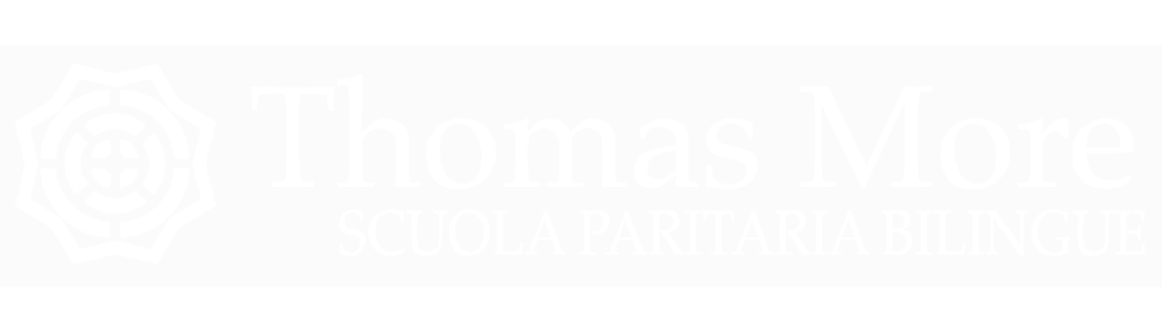 Scuola Thomas More